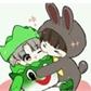 Usuário: Min_Jikookiana