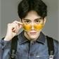 Usuário: Park_Zhongs2