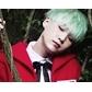 min_mint_suga