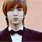 Usuário: Min_Our_Mimi