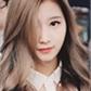 Usuário: ~Min_Sana