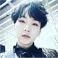 Min_Yoongi321