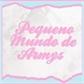 Usuário: ~MundodeArmys_