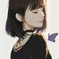 Minayang_