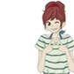 Usuário: ~minayoongii