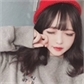 Usuário: ~MinBeah001