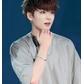 Usuário: ~JeonChannie