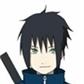 Usuário: _Kaio_Uchiha_