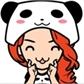 Usuário: ~Mini_Pandinha10