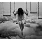 Usuário: ~Mini_Trouxiane