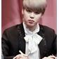 Usuário: ~Minji_Park