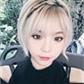 Usuário: MinLukeYoon