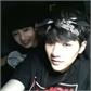 Usuário: Sra_Yoonkooka