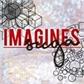 Usuário: ~ImaginesSuga
