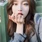 Usuário: Hae_Young-il_27