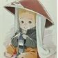 Usuário: Alicia-Namikaze