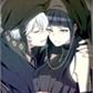 Usuário: ~Hina_Otsutsuki_