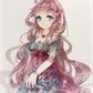 ~Lilliam-chan23