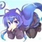 Usuário: ~Misaki-Miku