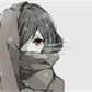 Usuário: Misaaki94