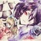 Usuário: ~MisakiiMeii