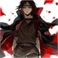 Usuário: Itachi_Uchiha7