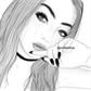 Usuário: Miss_Sabri