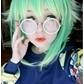 Usuário: ~Missyoongi64