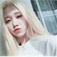 Kimi_Yoongi