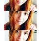 Usuário: ~Redhead_Sheep
