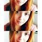 ~Redhead_Sheep
