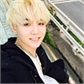 Usuário: ~Park_Hyohee