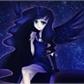 Usuário: ~NightmareMoonII