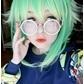 Usuário: ~yurai