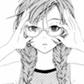 Usuário: Mityssu_Reero