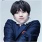 Usuário: ~Miue_chan