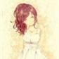 Usuário: ~miyuki25