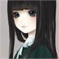 Usuário: ~MiyukiQueen