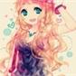 Usuário: ~MiyukiTomoe