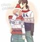 Usuário: ~Miyuri-chan