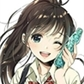 Usuário: MizuMatsuri