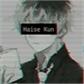 Usuário: mkghoul