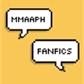 Usuário: ~MMAAPH
