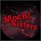 Mochi_Sisters