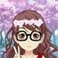Usuário: MochiSonhador2