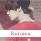 Kurama_