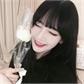 Momo_aigoo