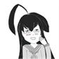 Usuário: MomoYou