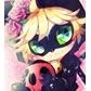 Usuário: ~Moni_chan