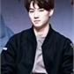 Usuário: ~JaeBum_
